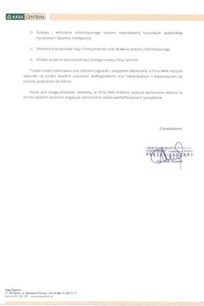 Referencje AMA - 1-2